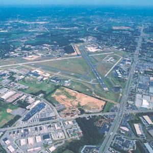 Wilmington De Airport Car Rental
